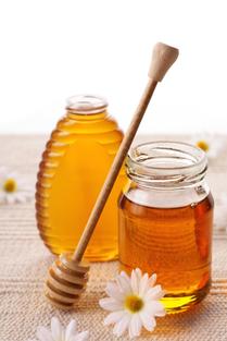 мед для массажа отзывы