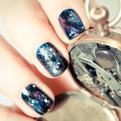 Красивые фото дизайна ногтей 2016
