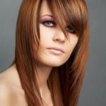 как выбрать каскадную стрижку для длинных волос