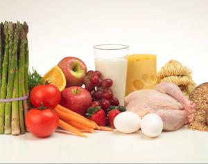 какие белки принимать для похудения