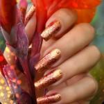 наращивание ногтей гелем отзывы девушек