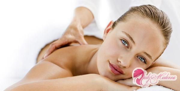 лимфодренажный массаж отзывы тех кто пробывал