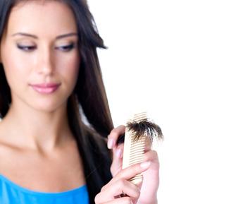 как лечить кончики волос