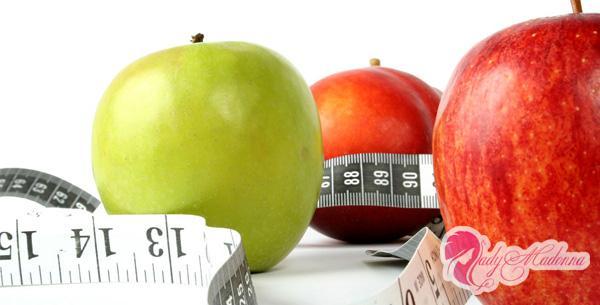 что можно кушать и худеть