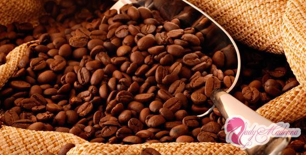 правильный кофе в турке сохраняет все свои свойства