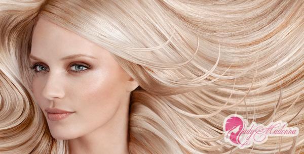 народное средство для увеличения роста волос
