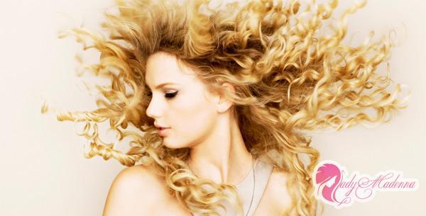 Для волос от выпадения