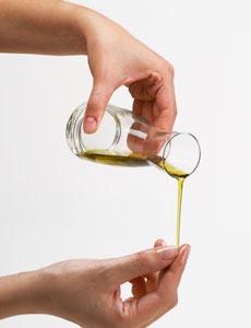 кому нельзя оливковое малсо