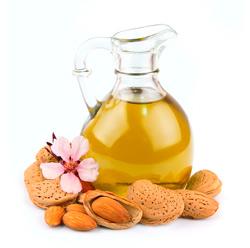 полезные свойства масла миндаля для волос