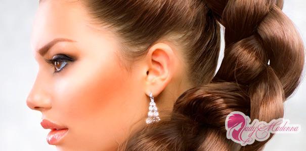 никотиновая кислота для роста волос способ применения