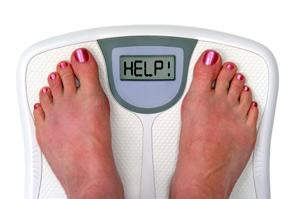 диета протасова отзывы и результаты