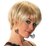 эмо стрижки на короткие волосы