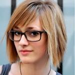 стрижка для коротких волос для женщин за 40