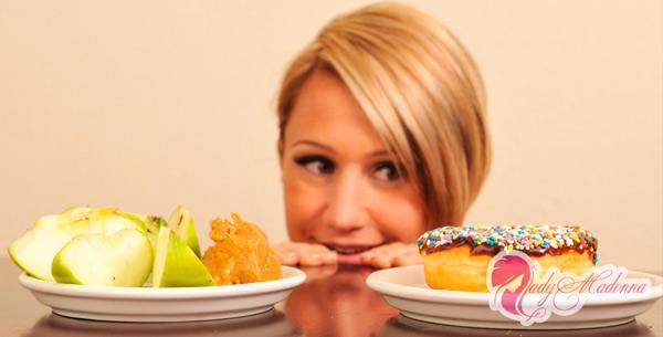 рецепты диеты протасова