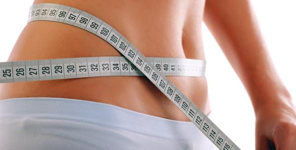 как быстро похудеть и убрать живот и бока
