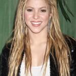 дреды на длинные волосы