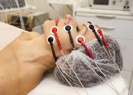 процедура миолифтинга лица