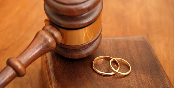 раздел недвижимости после развода супругов