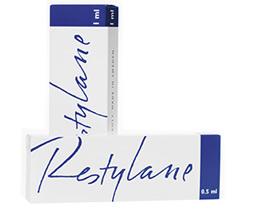 Рестилайн - основной препарат