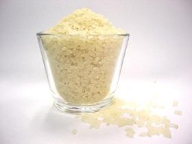 диета стакан риса