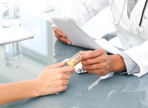 таблетки для прерывания береммености