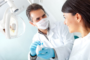 в чем опасность зубного камня