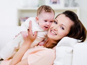 Анемия при беременности - чем опасен низкий гемоглобин для здоровья мамы и малыша
