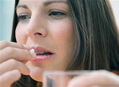 основной метод лечения-антибактериальная терапию