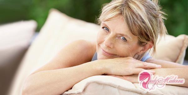 фитогармоны для женщин