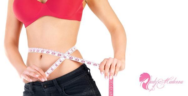 питание для снижения веса купить