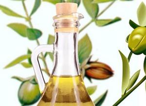 польза масла жожоба для волос и кожи головы
