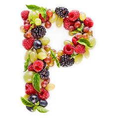 витамин П и беременность