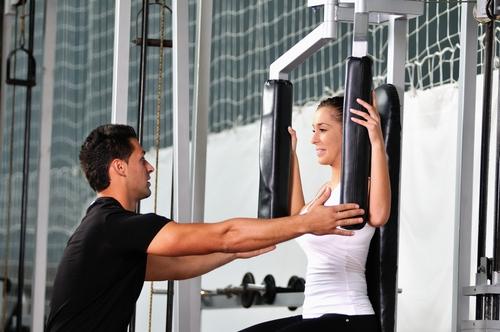 Как выбрать фитнес клуб для новичка