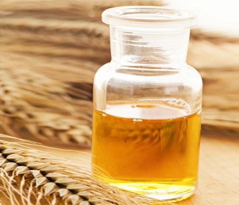 применение масла для кожи и волос
