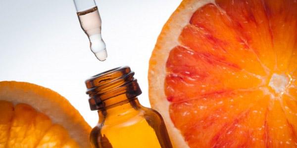 меры предосторожности к использованию масла апельсина