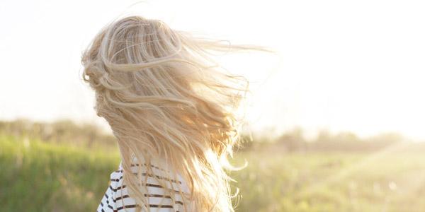 эфирное масло камфоры для волос