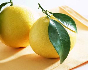 лимонное масло применяться уже очень давно