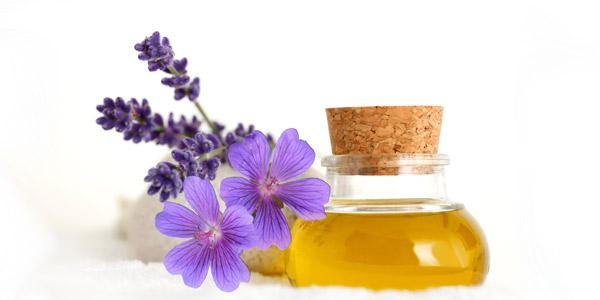 масло герани против целлюлита