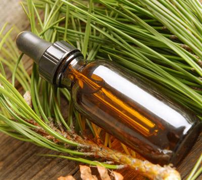 масло пихты против целлюлита