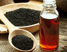 состав черного масла тмина
