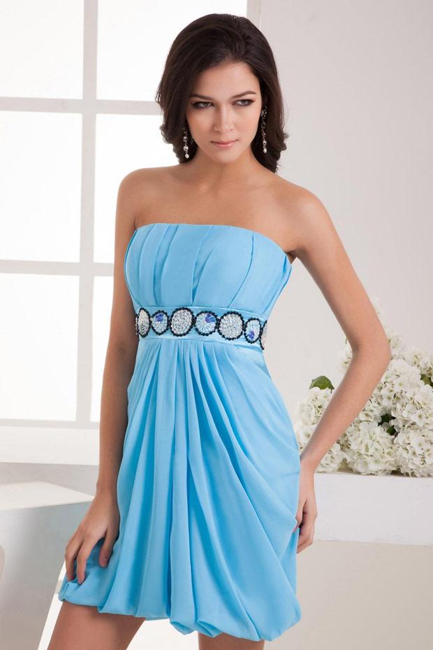котельное платье 2015