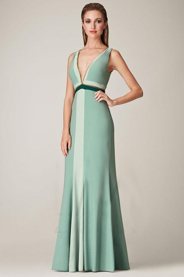 новогоднее платье в стиле 20-х годов
