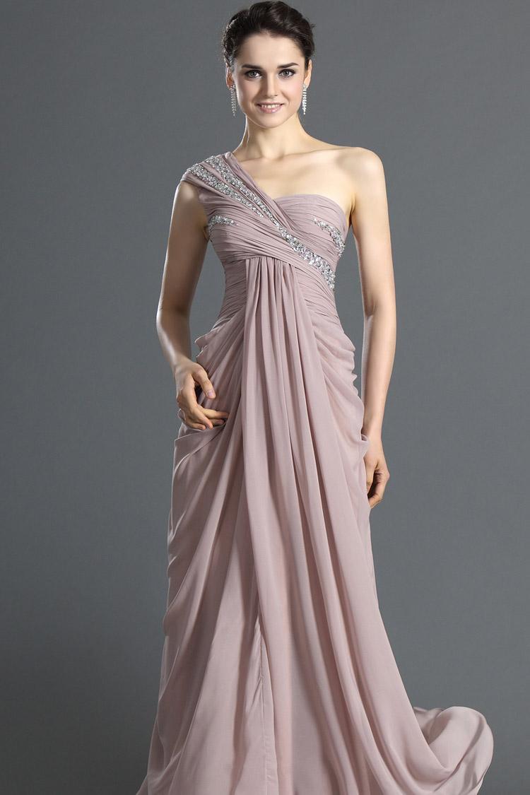 платье вечернее длинное кружевное