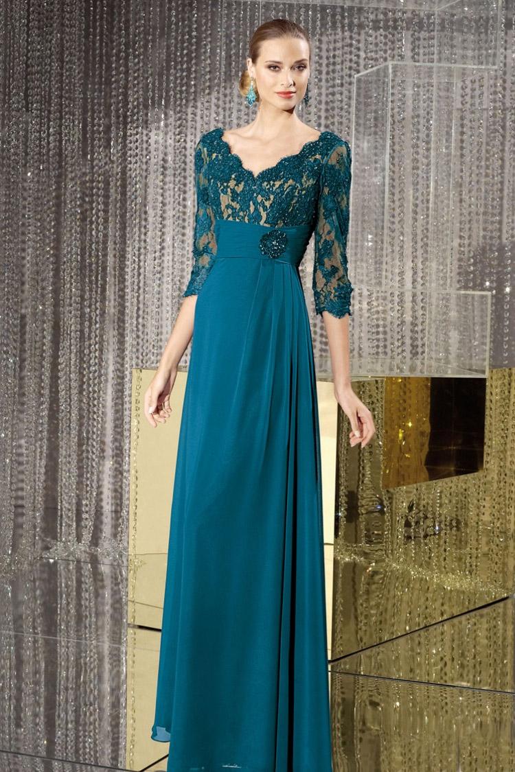 вечерние пышные длинные платья