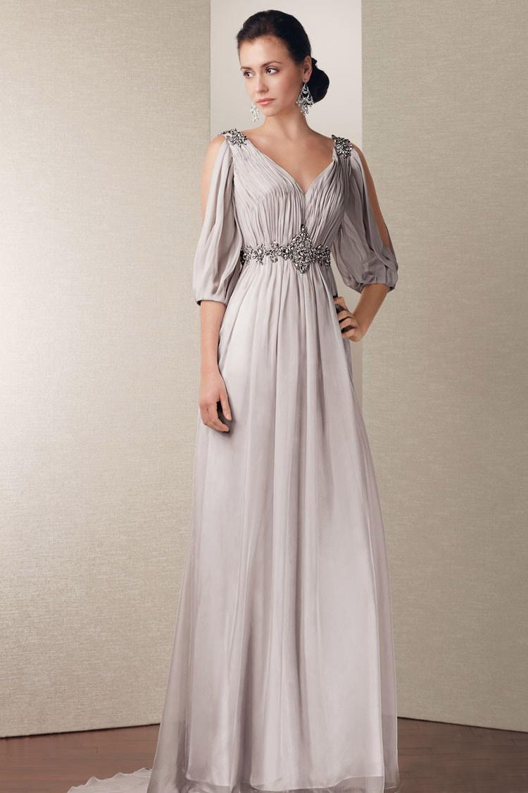 длинное вечернее платье тили-тили 2016