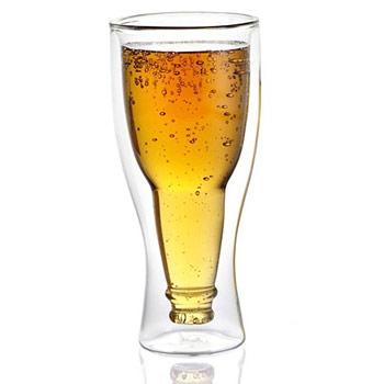 подарочный бокал для пива