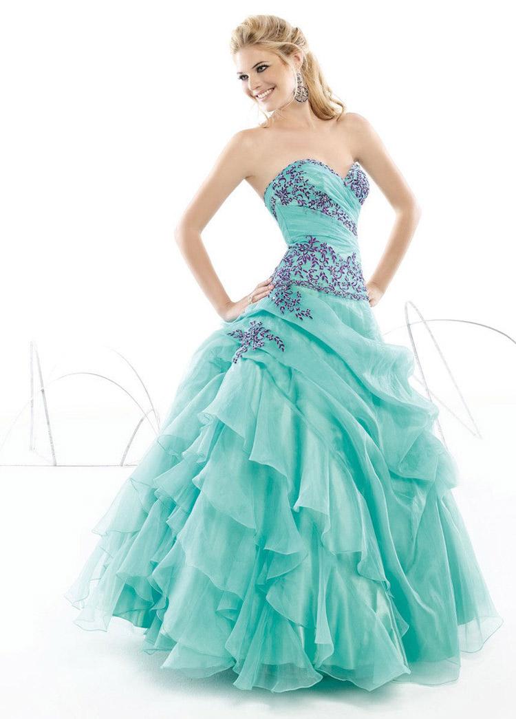 выпускные платья 2016 года 11 класс