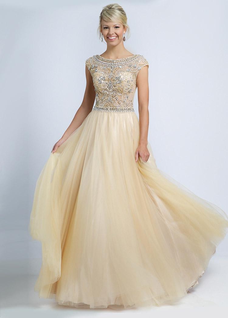 Желте платья в алматы