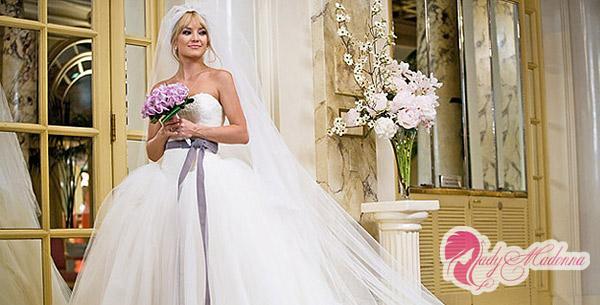 Свадебное платье вера вонг цена фото