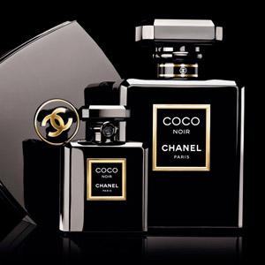 Chanel «Coco Noir»